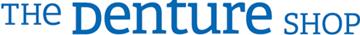 The Denture Shop Logo