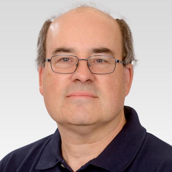 Andrew Mclean MCDP DIP CDT RCS ENG